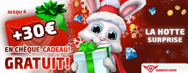 http://upjers-fb.wavecdn.de/payment/Beschenkteuch/ForumBanner/Ohne_Datum/Winterzauber_640_250_FR.jpg
